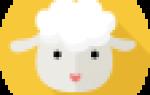 Коза годы рождения. Год овцы по китайскому гороскопу