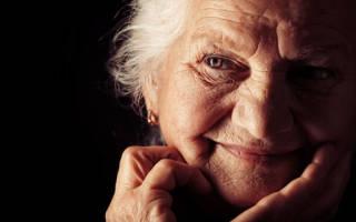 Покойная бабушка дала мне. К чему снится умершая бабушка умирающей? Почему часто снится умершая бабушка? Приснилась умершая бабушка по Миллеру