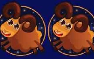 5 июня гороскоп по дате рождения. Любовь и Совместимость
