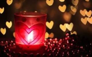 Активизация зоны любви по фен шуй. Оформляем зону любви по фен-шуй