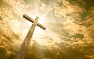 Духовный. Что значит «духовный человек»? Может ли быть духовный человек вне христианской веры