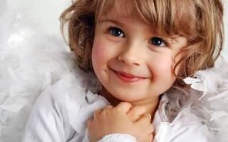 Значение имени и судьба сколько детей ирина. Что означает имя Ирина и как оно влияет на судьбу женщины? Совместимость, брак и семья