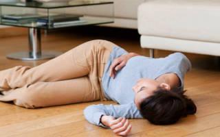 Приснилось что женщина упала в обморок. Сонник потерять сознание во сне