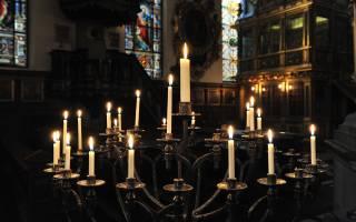 Какие молитвы нужно читать в течении дня.  православные молитвы