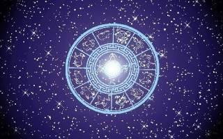 Какой знак зодиака самый-самый! Самый обаятельный — Овен. Самый гениальный Знак Зодиака