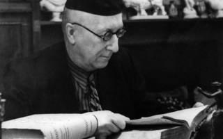 Неизвестный Лосев – интервью с философом. Философское мировоззрение алексея лосева