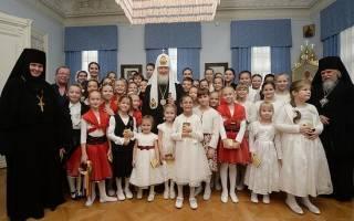 Игумения елисавета позднякова биография. Трагедия марфо-мариинской обители — это трагедия россии