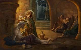 Церковь св анастасии. Церковь святой великомученицы анастасии узорешительницы