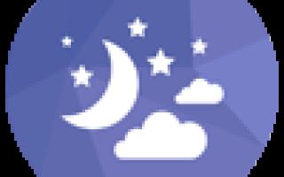 Обычный сонник толкование снов. Большой сонник online