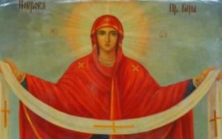 Икона св софроний и иннокентий иркутские. Чудеса по молитвам у святых мощей иннокентия иркутского
