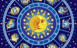 Гороскоп июль год по знакам. Симптомы медикаментозной аллергии