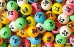 Гороскоп удачи в лотерею на август. Гороскоп для удачи в лотерею: как угадать выигрышный билет