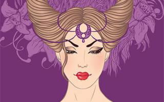 Женщина-Телец: характеристика, основные черты, подходящий партнер. Телец — знак зодиака, женщина, характеристика личности, совместимость