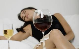 Сонник быть пьяным. Быть пьяным во сне