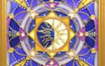 Что самое главное в синастрии. Что такое синастрия? Синастрическая совместимость