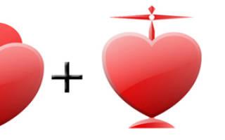 Мужчина Близнецы и Женщина Весы совместимость в любовных отношениях – плюсы. Отрицательная совместимость — мужчина-Близнецы и женщина-Весы