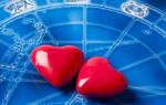 Гороскоп любви и отношений декабрь. Любовный гороскоп на декабрь