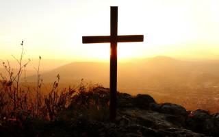 Церковь христиан адвентистов. Иерей евгений веселов учение адвентистов седьмого дня о субботе