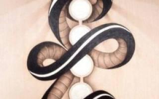 Пробуждение кундалини. слоев духовного пробуждения