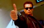 Большой палец как индикатор угрозы. Значение большого пальца