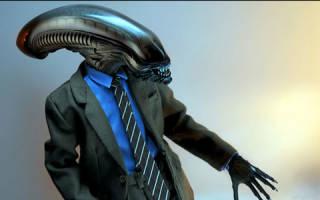Что значит если приснились инопланетяне. Приснились инопланетяне — подробные толкования по сонникам