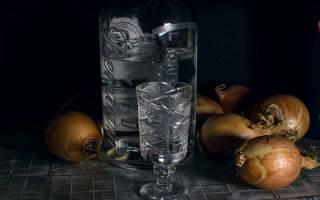 Во сне пить водку из бутылки. К чему снится, что пьешь или видишь водку во сне? Что значит во сне Водка