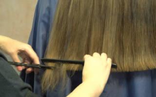 К чему снится муж подстриг волосы жене. К чему снится стрижка волос другим человеком