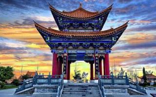 Конфуцианство как моральная философия китая. Конфуцианство: основные идеи