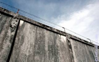 Сонник пересекать границу. Толкование сна граница в сонниках