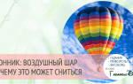К чему снится много разноцветных воздушных шариков. Сонник для стервы