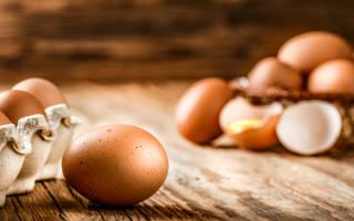 Что значит когда видишь во сне яйца. К чему приснились яйца