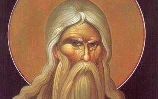 Что авраам сделал первым. Праведный авраам
