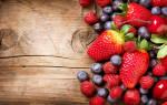 Сонник толкование снов снится ягоды. К чему снится собирать ягоды? Собирать ягоды в лесу
