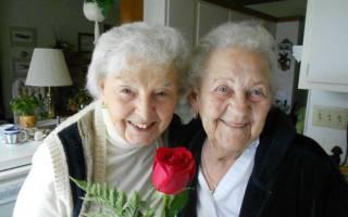 Умершая бабушка целует во сне. К чему снится умершая бабушка? Сонник целительницы Акулины Что значит Бабушка и дедушка во сне
