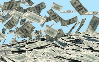 Сон денежный выигрыш. Выиграть во сне деньги, приз — толкование по сонникам