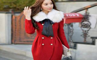 Сонник черное пальто. «Пальто к чему снится во сне? Если видишь во сне Пальто, что значит? Купить в магазине: От высокомерия до общественной работы