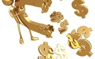 Талисманы для денег и удачи. Амулеты и талисманы на деньги, богатство и удачу своими руками