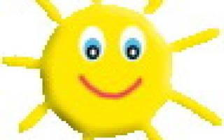 Оппозиция сатурн солнце в синастрии. Напряжённые и гармоничные аспекты Венера Сатурн – Венера соединение, трин (тригон), секстиль, оппозиция, квадрат Сатурн, в натальной карте, в синастрии, транзит, у мужчин, у женщин