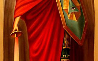 Привоз иконы курской коренной. Икону «знамение» привезут в коренную пустынь в сентябре