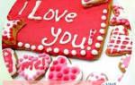 Гадания онлайн на любовь сердечки. Гадание на сердечках онлайн: простой и бесплатный способ погадать на любовь парня