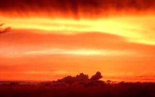 Сожженный путь или дорога жизни? Настоящий Змееносец — это человек, перешагнувший через свою судьбу, для такого человека, открываются Небесные Врата. Этот знак не боится опасных ситуаций, риска
