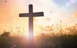 Что можно и нельзя делать родственникам после похорон. Важные дни после смерти