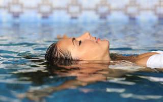 К чему снится когда плаваешь в воде. К чему снится Плавать в Воде? Толкование в зависимости от водоемов