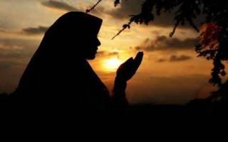 Сильная молитва от злых врагов и завистников господу богу. Молитвы от недругов на работе
