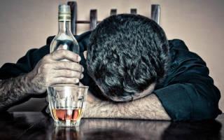 К чему сниться пьяный человек сне. Сонник: к чему снится Пьяный