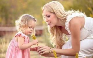 Молитва матери чтобы дочь жила счастливо замужем. Молитва матери о дочери чтобы вышла замуж