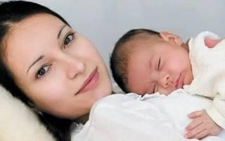 Ты во сне родила ребенка. К чему снится рождение ребенка? Сонник рождение ребенка девочки или мальчика