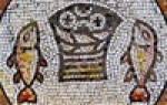 Копейкин священник. Протоиерей кирилл копейкин