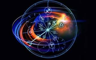 Профессиональный гороскоп на год. Предсказания известных астрологов