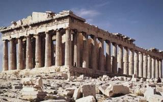 Метеоры греция высота над уровнем моря. Греция, Метеоры: фото и отзывы туристов